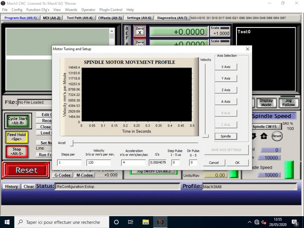 Capture d'écran (12).png