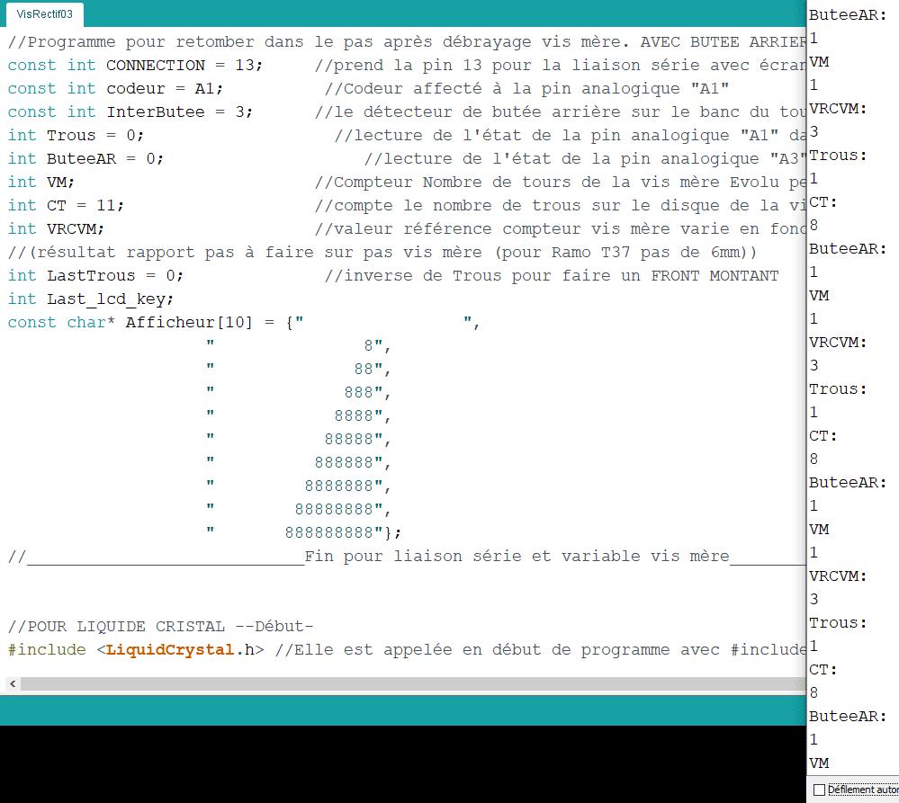 Capture d'écran (1244).png