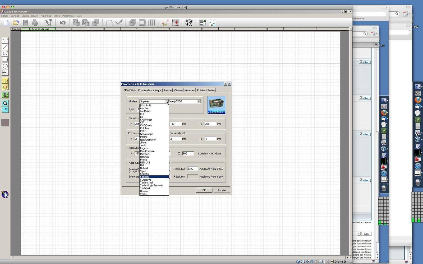 Capture d'écran 2010-12-14 à 16.33.13.jpg