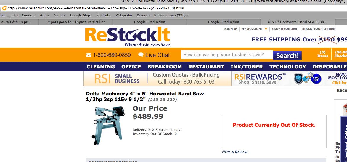 Capture d'écran 2014-06-09 à 21.21.33.png