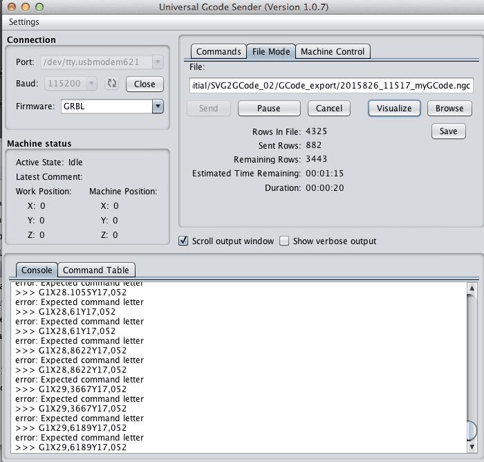 Capture d'écran 2015-09-01 à 16.30.23.png