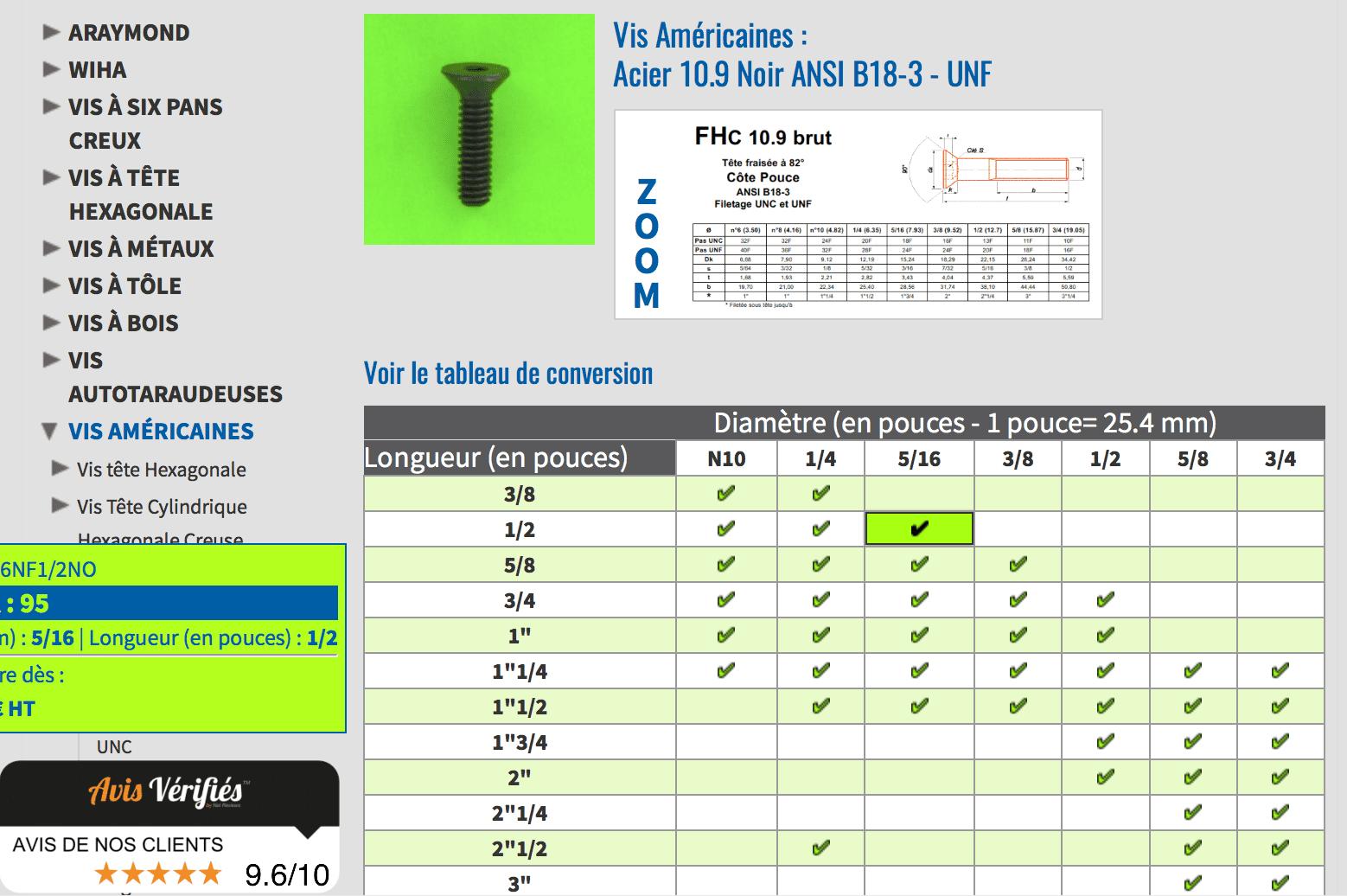 Capture d'écran 2017-10-05 à 14.37.17.png