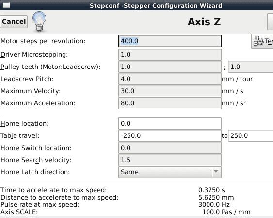 Capture d'écran - 25032016 - 17:41:54.png