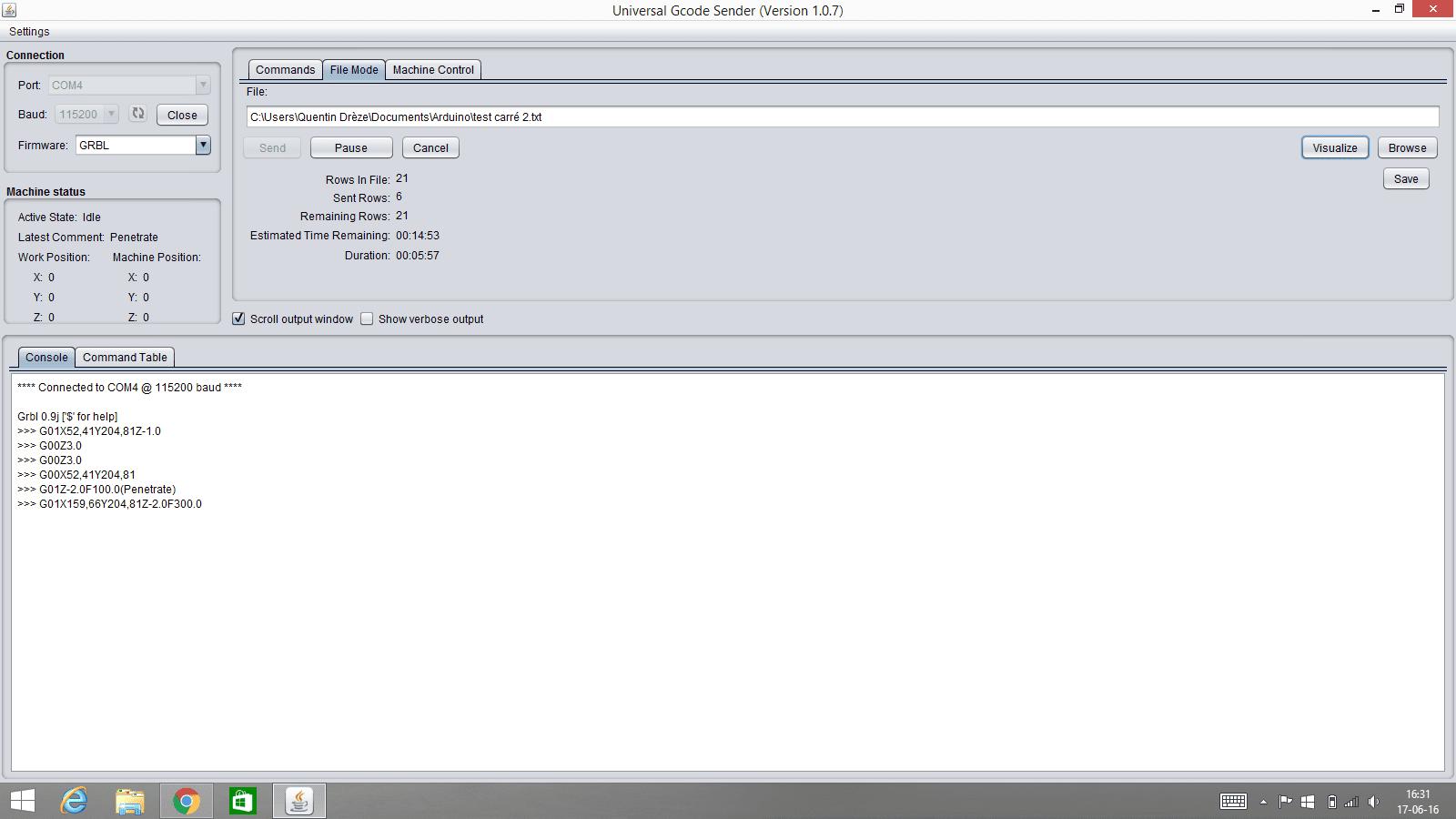 Capture d'écran (67).png