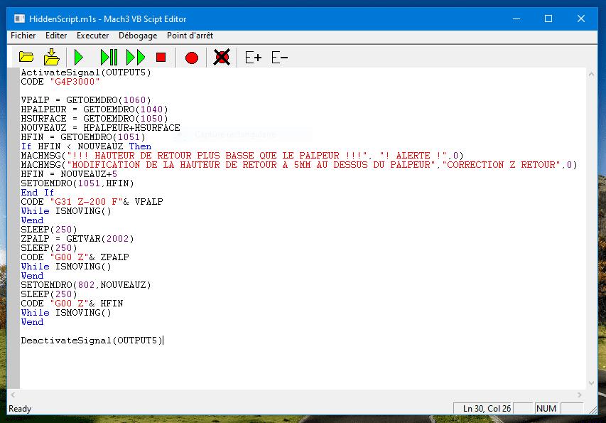 Capture d'écran option no.2.PNG