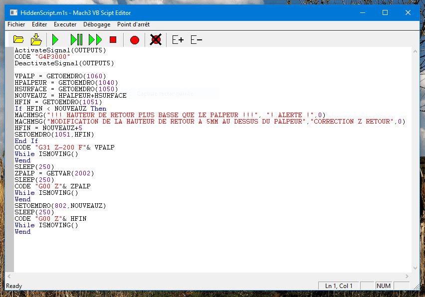 Capture d'écran option no1.PNG