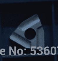 468692