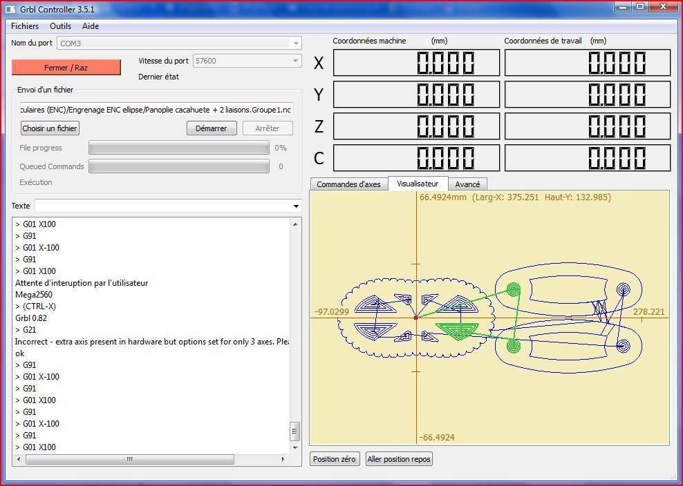 Capture ecran Grbl Controller 3.5.1.JPG