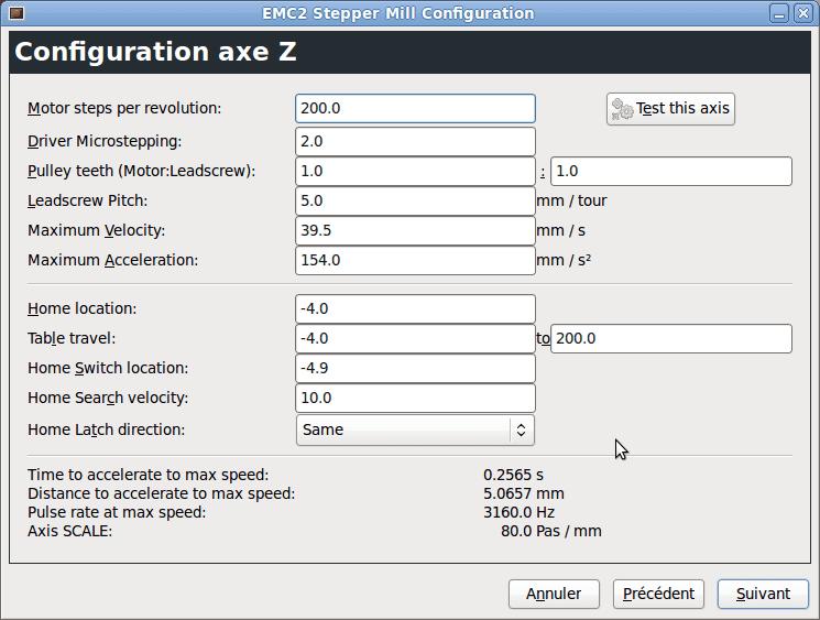 Capture-EMC2 Stepper Mill Configuration.png
