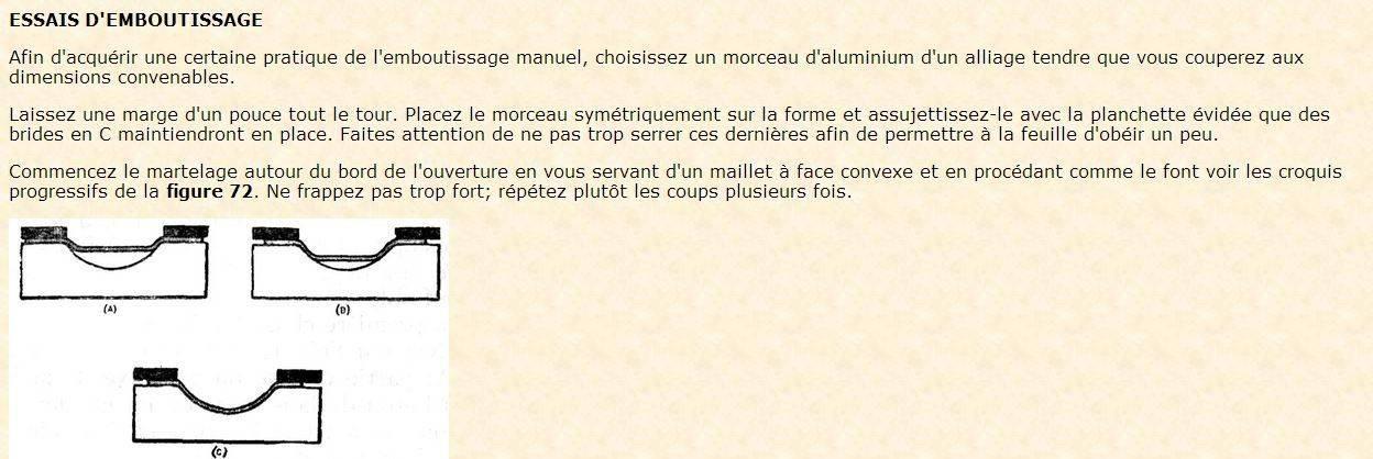 Capture Essai d'emboutissage aluminium.JPG