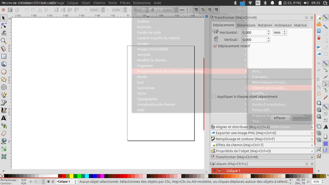 Capture inkscape g-code.png