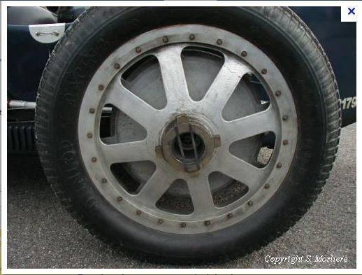 Capture roue Bugatti 35.JPG