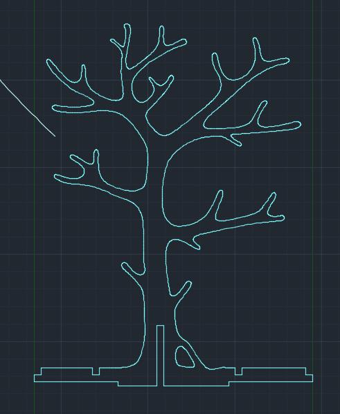 Capture_arbre_001.PNG