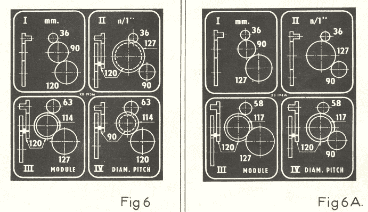 Capturemontage des roues.PNG