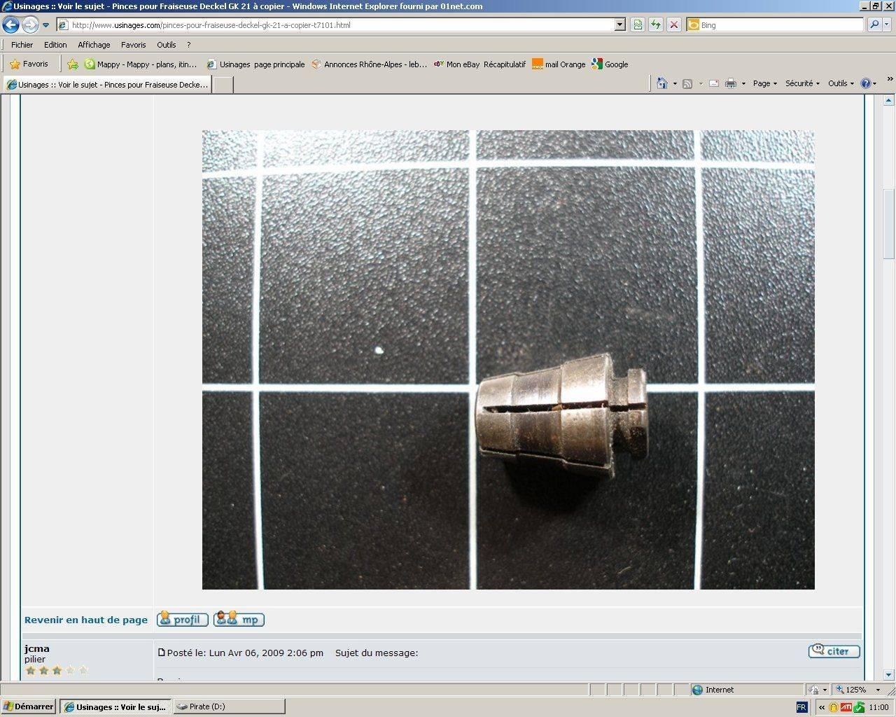 CapturePleinEcran38.jpg