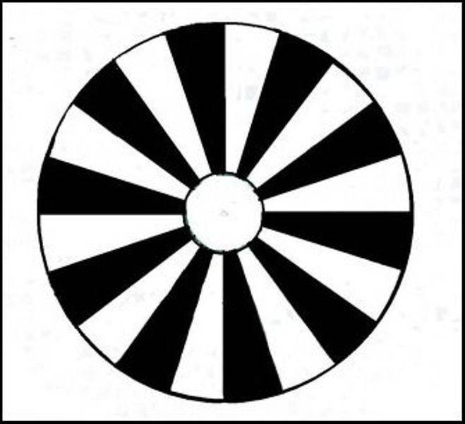 Capturer disque 10 div.JPG