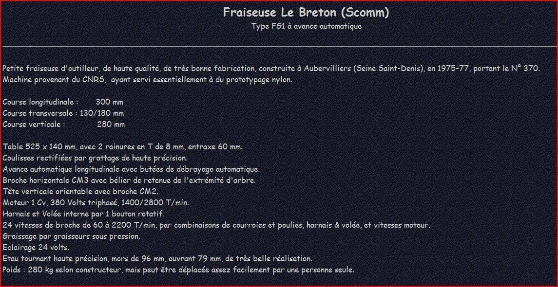 Capturer fraiseuse scomm le breton.JPG