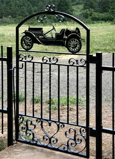 Car_Gate.jpg
