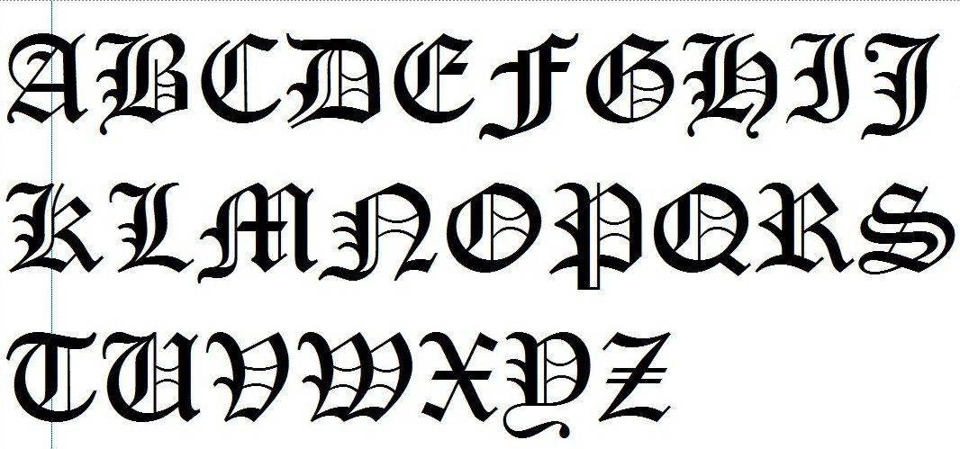 Caractères gothique.jpg