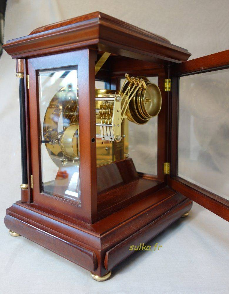 carillon-h-11.jpg