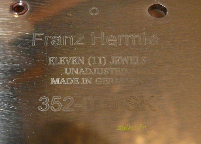 carillon-h-2.jpg