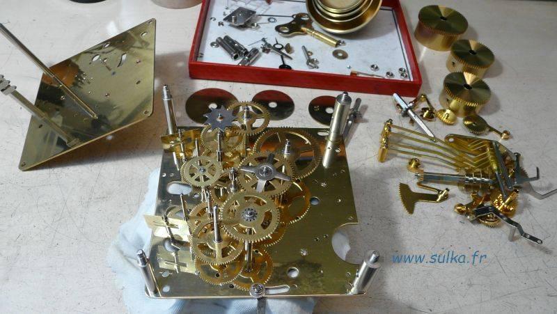 carillon-h-3.jpg