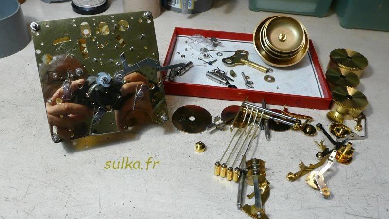 carillon-h-4.jpg