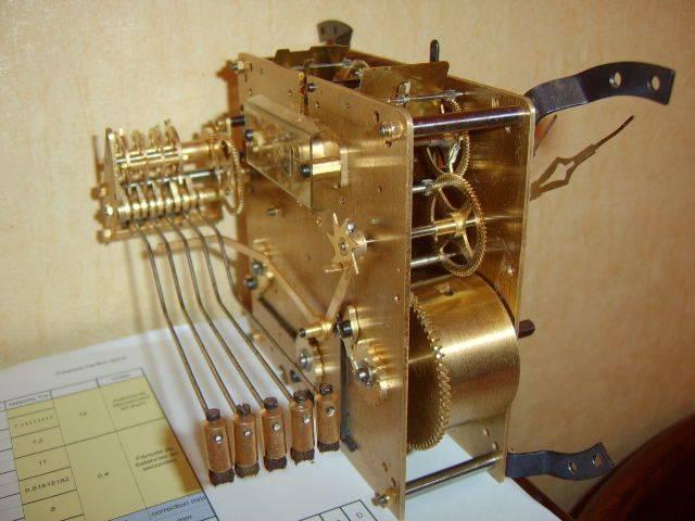 Carillon4.JPG