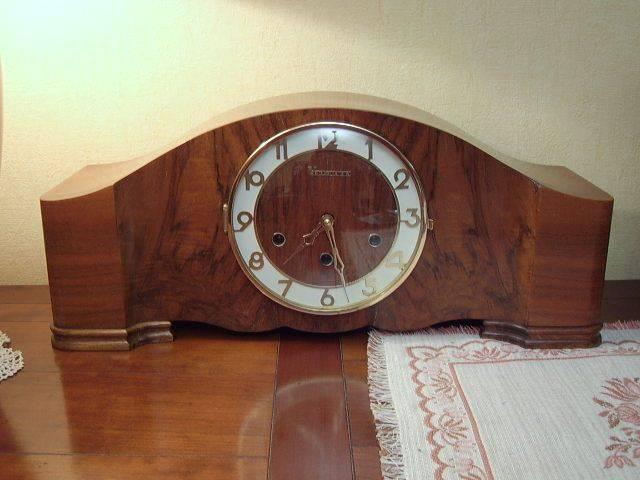 Carillon9.JPG
