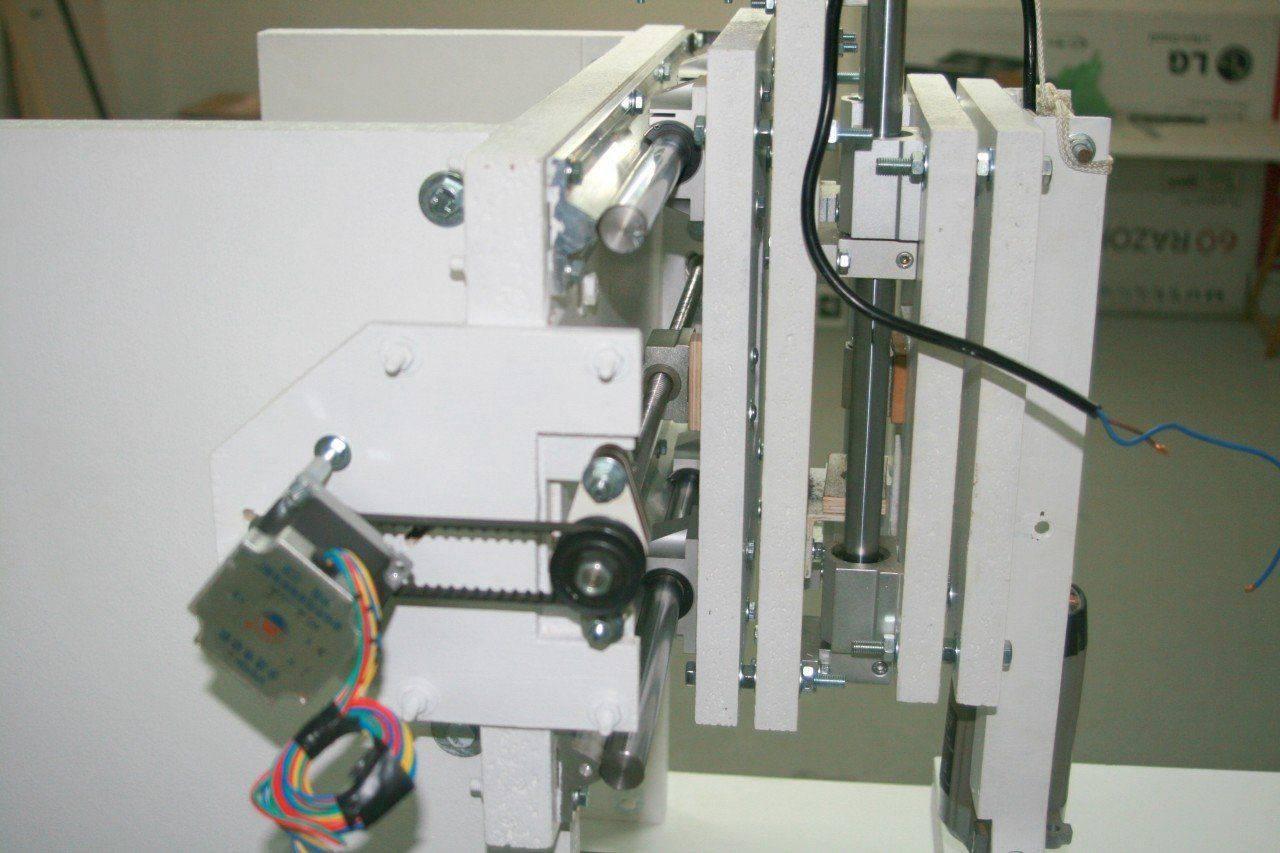Carlos78 - CNC - 3.jpg