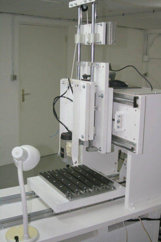 Carlos78 - CNC - 4.jpg