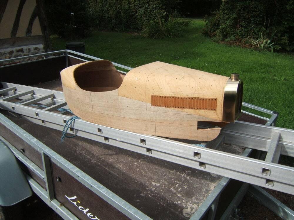 Carrosserie Bugatti 35 à pédales.JPG