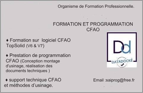 carte_visite_formation.jpg