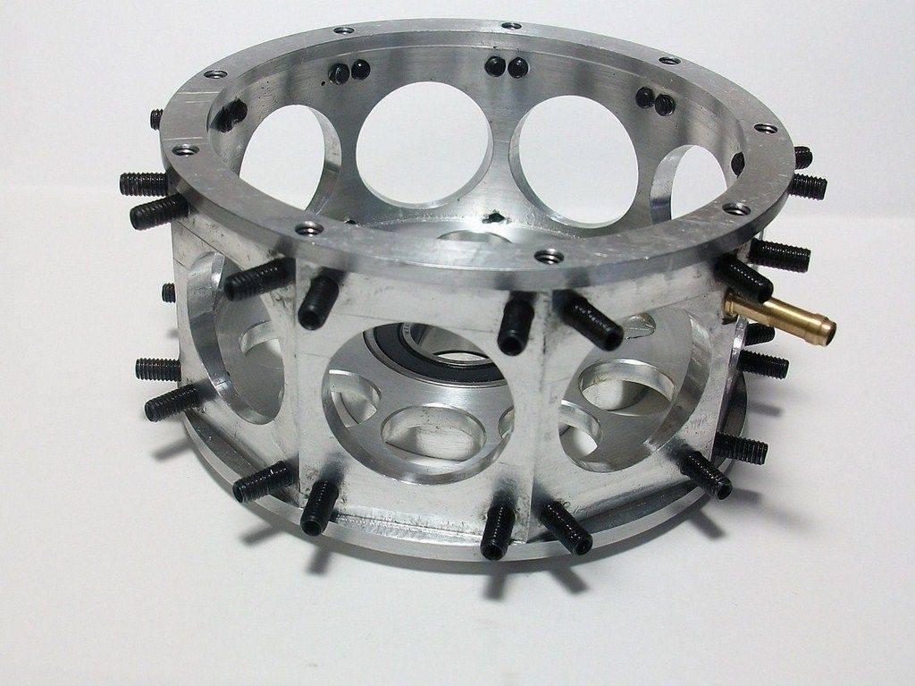 carter moteur.1.JPG