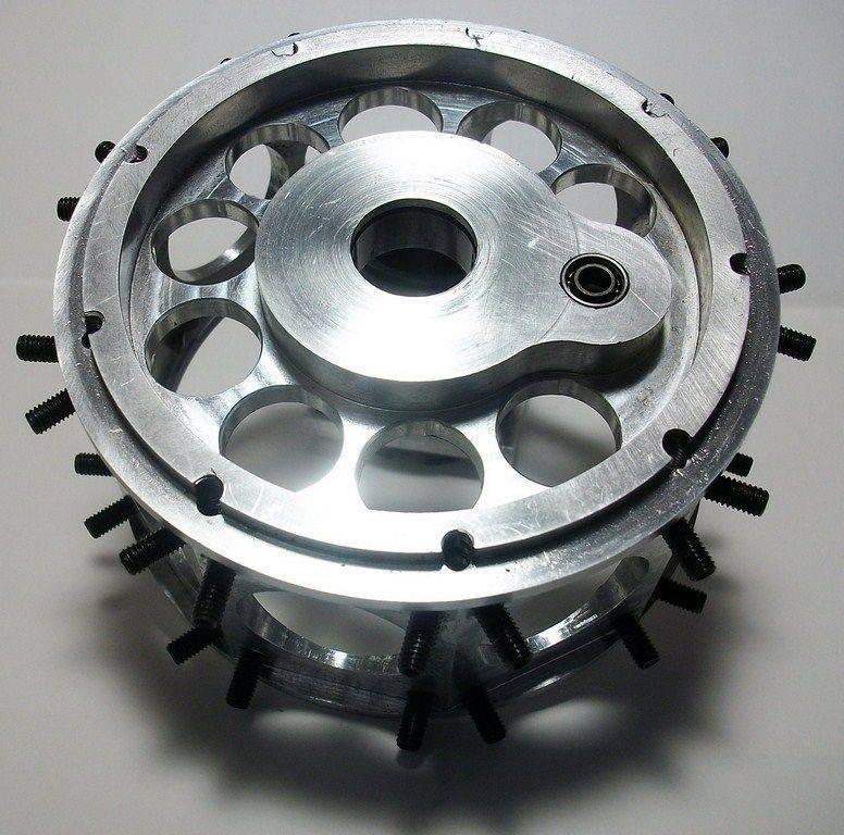 carter moteur.2.JPG