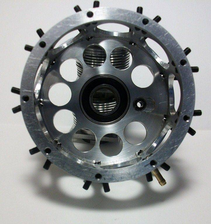 carter moteur.4.JPG
