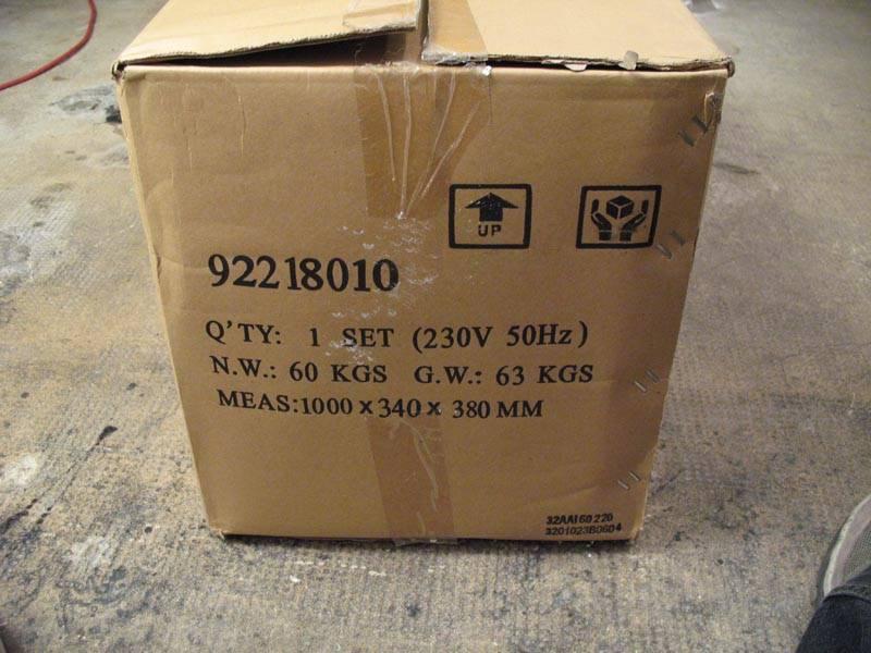 carton13.jpg
