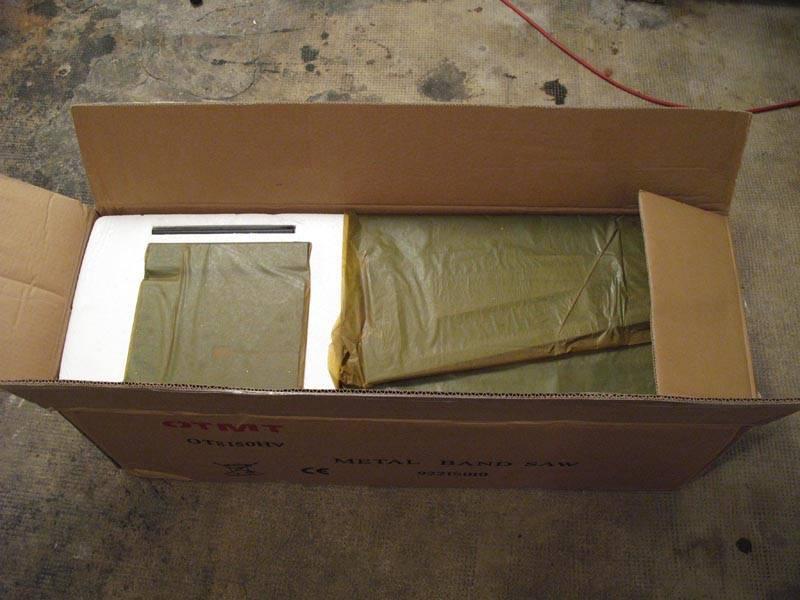 carton14.jpg