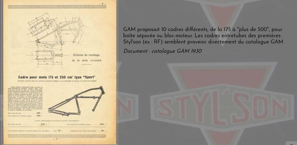 cataloghe GAM.jpg