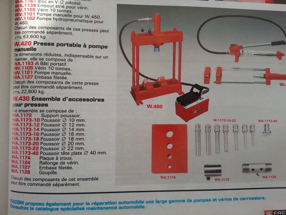 catalogue presse facom  10t.jpg