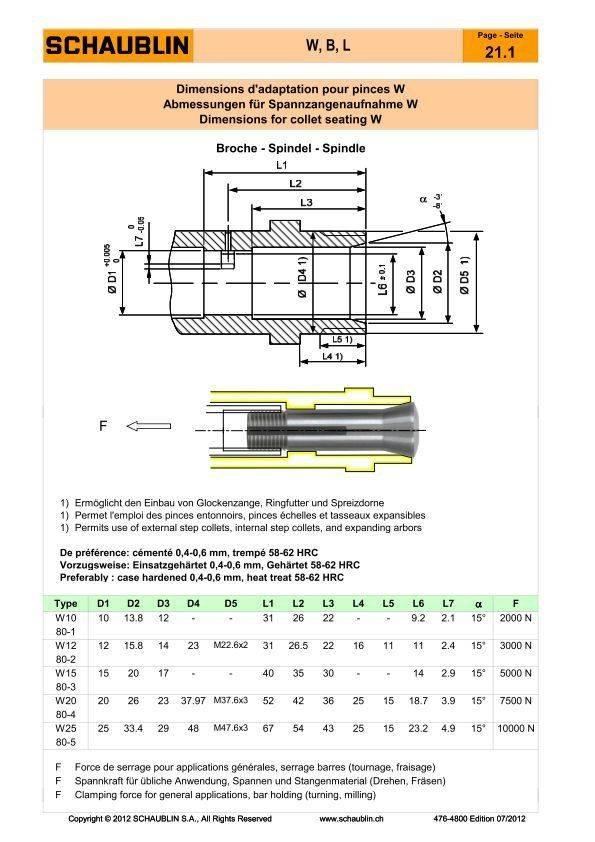 Catalogue SCHAUBLIN.jpg