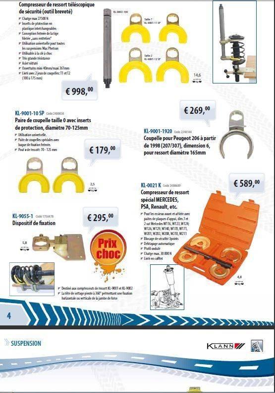 CatalogueKLANN-page04.JPG