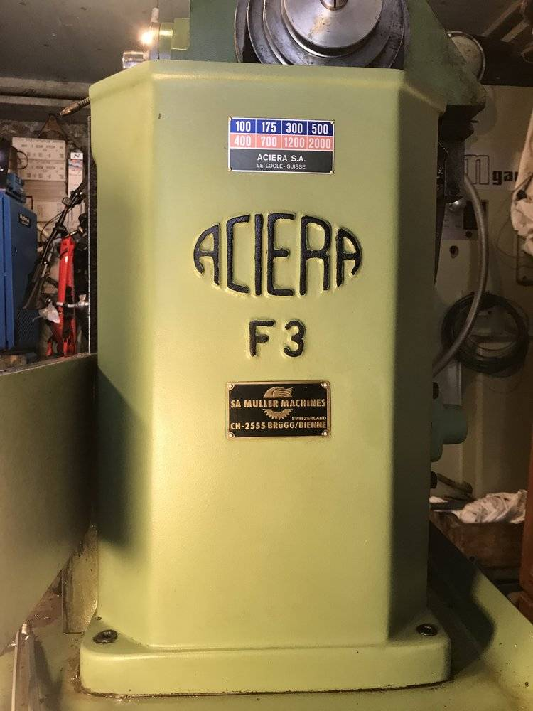 CBEDEA9D-15E7-40DA-AF4B-B3F8B32B100F.jpeg