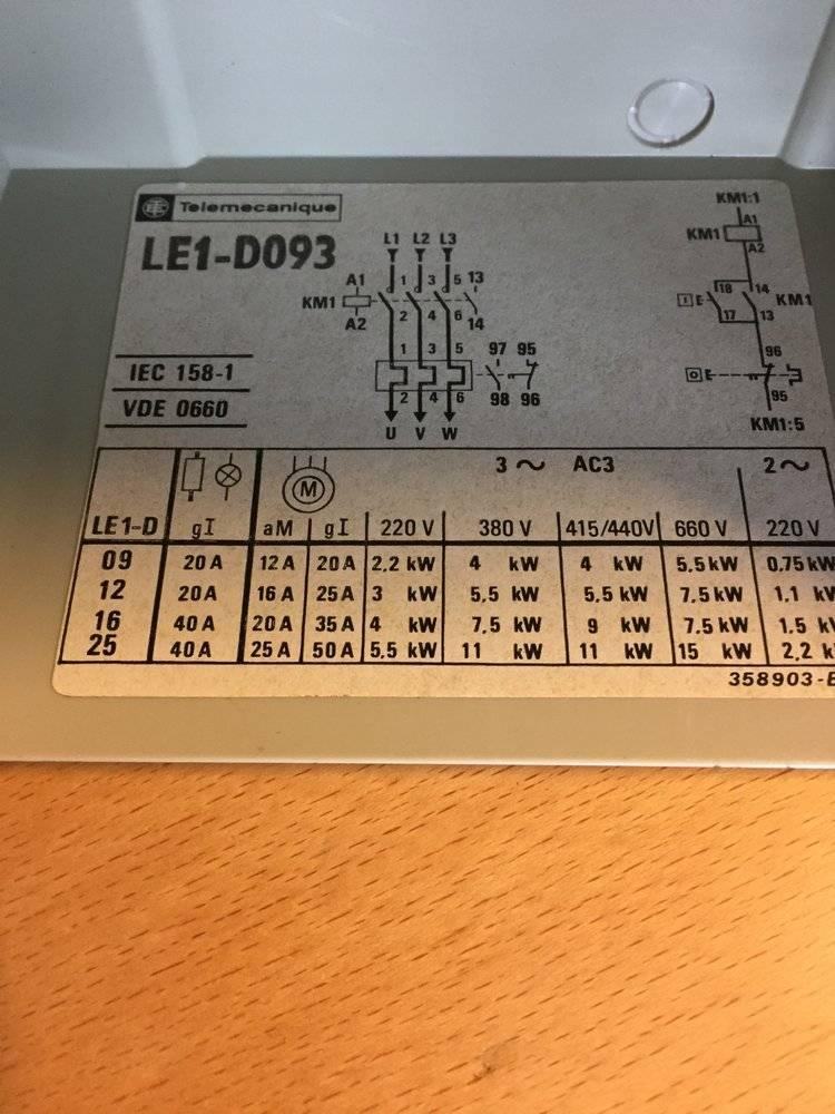 CCCCFEEE-76FA-4DBA-BC5D-E406794D7C10.jpeg