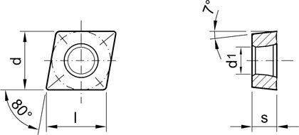 CCMT-Zeichnung.jpg
