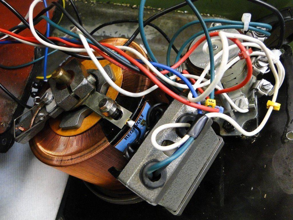 Cde moteur des avances (2) - Copie.JPG