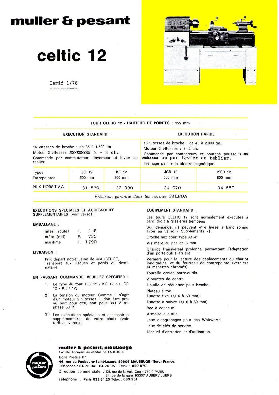 celtic12-1.jpg