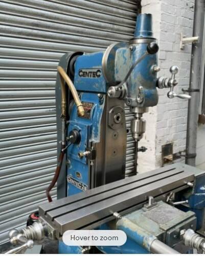 Centec milling machine .jpg