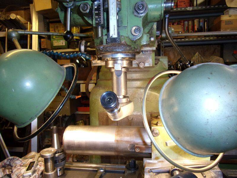 centrage microscope.jpg