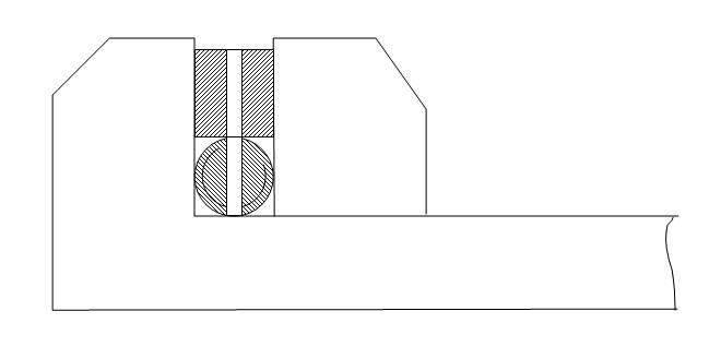 centrage2.jpg